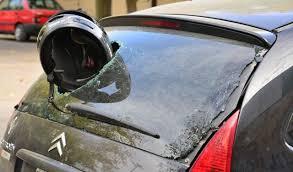 seguro de auto