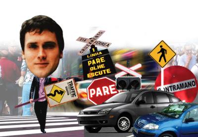 cotiza seguro de auto
