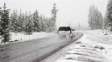 cotizar seguro para auto